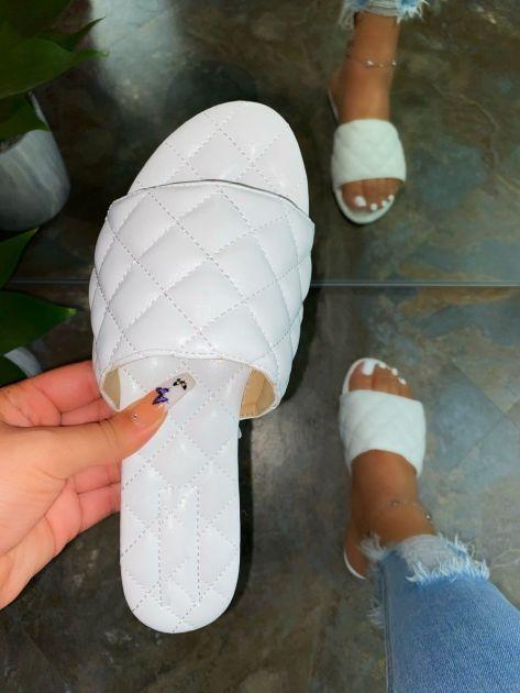 Phụ Nữ Mùa Hè Da Dệt Bãi Biển Dép Hở Gót Bằng Xăng Đan Thanh Lịch Gợi Cảm Ngoài Trời Trượt Giày Nữ 2020 Mới fashio Bán giỏi nhấtjkjk giá rẻ