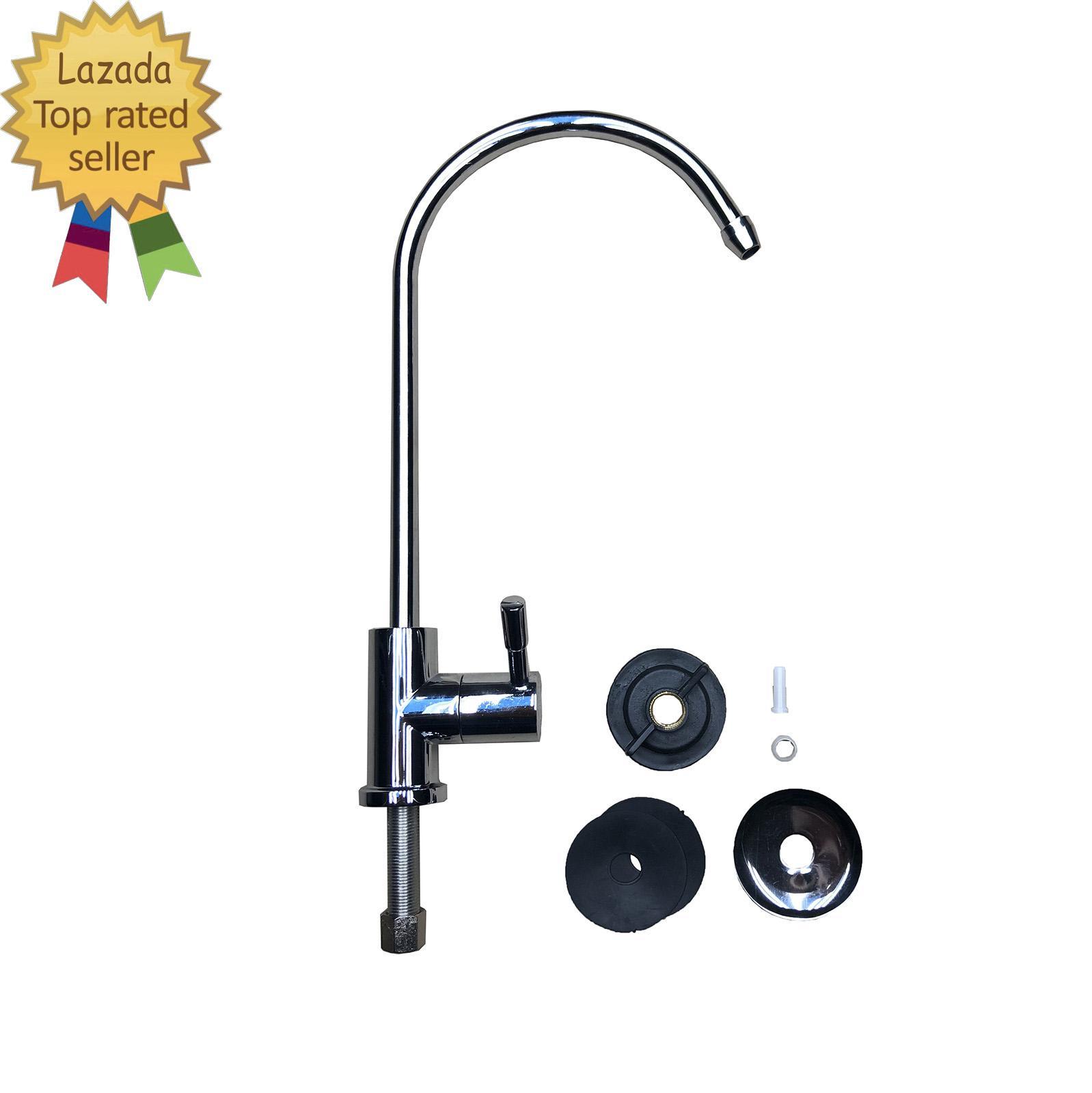 Vòi máy lọc nước TOP R Faucet, vòi thay thế cho máy lọc nước
