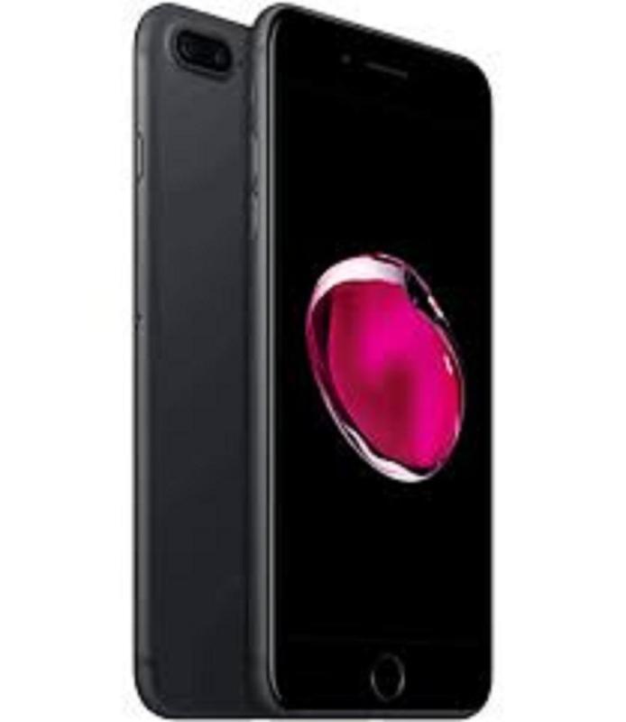 IPHONE 7 PLUS 32G bản QTế - Fullbox