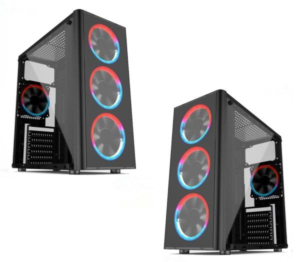 Bảng giá CÂY MÁY TÍNH ĐỂ BÀN, THÙNG PC RAM 4G, Ổ CỨNG HDD 250G,CPU E8400, CASE MỚI, NGUỒN MỚI 100%, C1C16 Phong Vũ