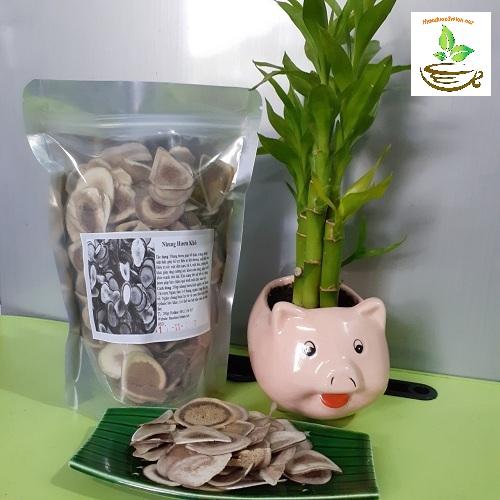 Voucher Khuyến Mại Com Bo Nhung Hươu Khô 200gr (lộc Nhung) Tặng Kỷ Tử + Cam Thảo