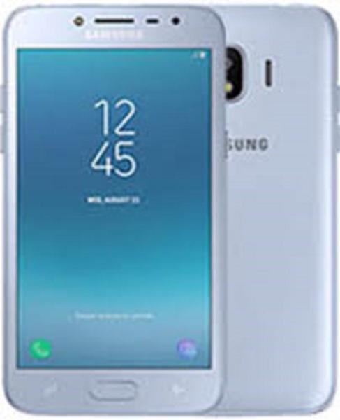 [MÁY XỊN GIÁ SỈ] điện thoại Samsung Galaxy J2 Pro 2sim 16G mới Chính Hãng, chơi TikTok Zalo Fb Youtube ngon