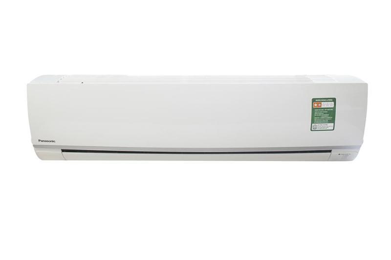 Bảng giá Máy lạnh Panasonic 2.0 HP CU/CS-N18TKH-8