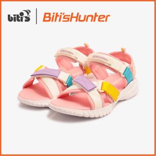 Sandal Nữ Biti s Hunter Peach Kombucha DEWH00400HOG (Hồng) thumbnail