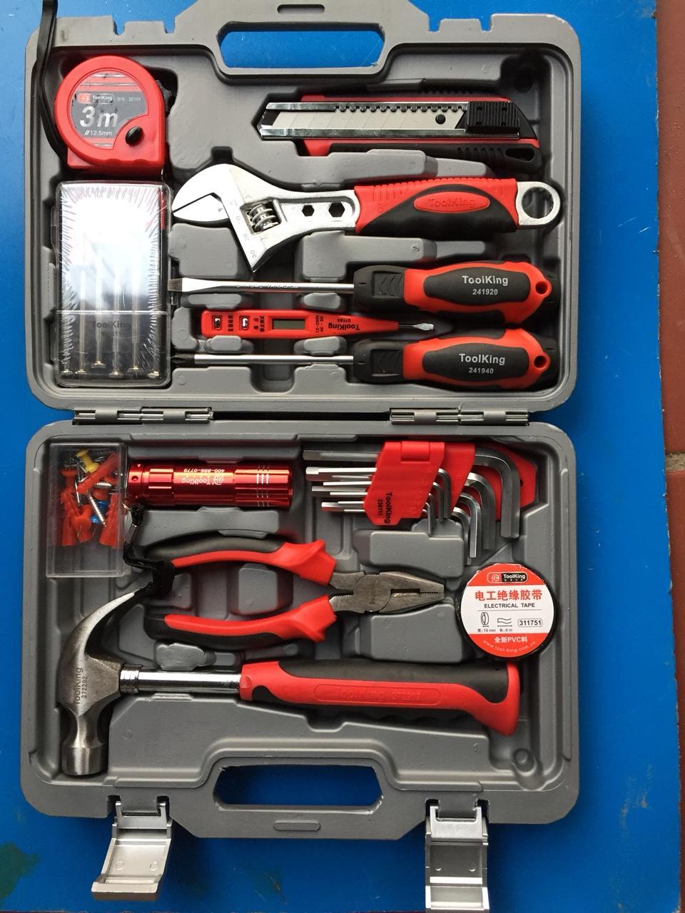 Bộ dụng cụ sửa chữa đa năng 26 chi tiết; bộ dụng cụ đa năng 26 chi tiết;