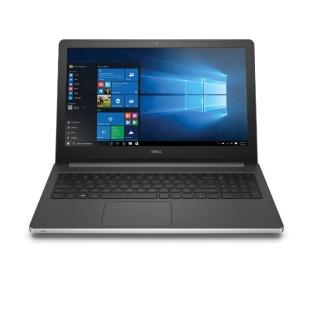 Laptop DEll 3558 i5 Giá sinh viên Khuyến mại Khủng( Hàng Nhập Khẩu) thumbnail