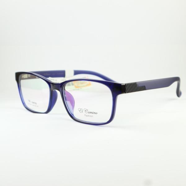Giá bán Gọng kính EL Camino EL70001 54 BL