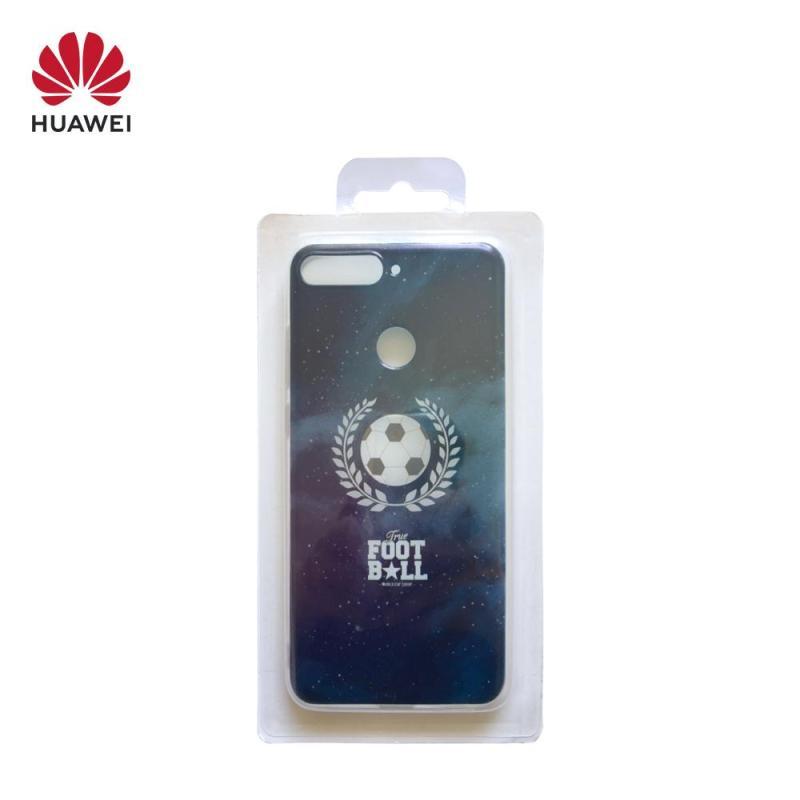 Giá Ốp Lưng Cao Cấp dành cho Điện Thoại Huawei Y6 Prime
