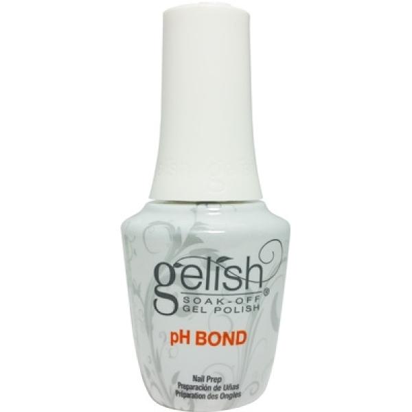 PH Bond  (kềm dầu) của hãng Gelish giá rẻ
