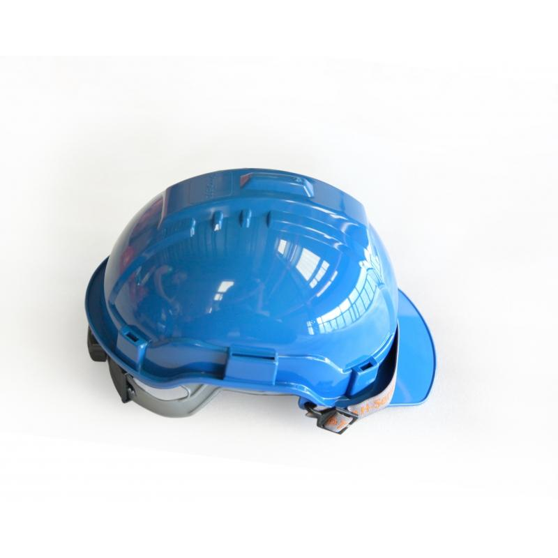 Mũ bảo hộ ProTape SS203 H Series - Màu xanh dương
