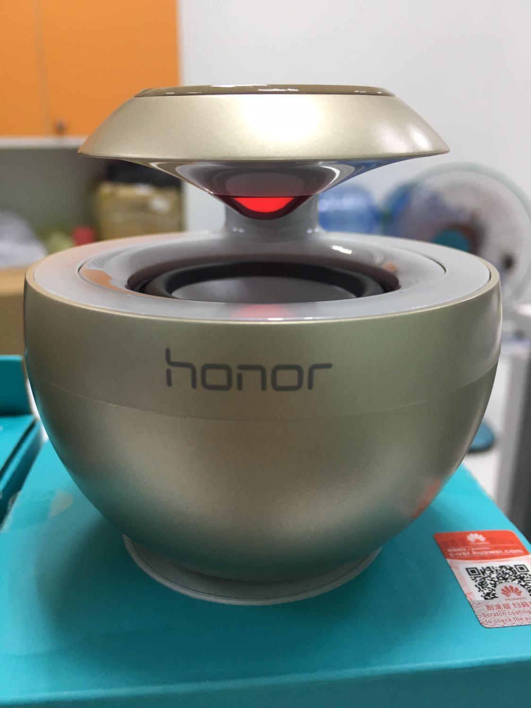 Loa bluetooth Huawei/Honor AM08 hình thiên nga