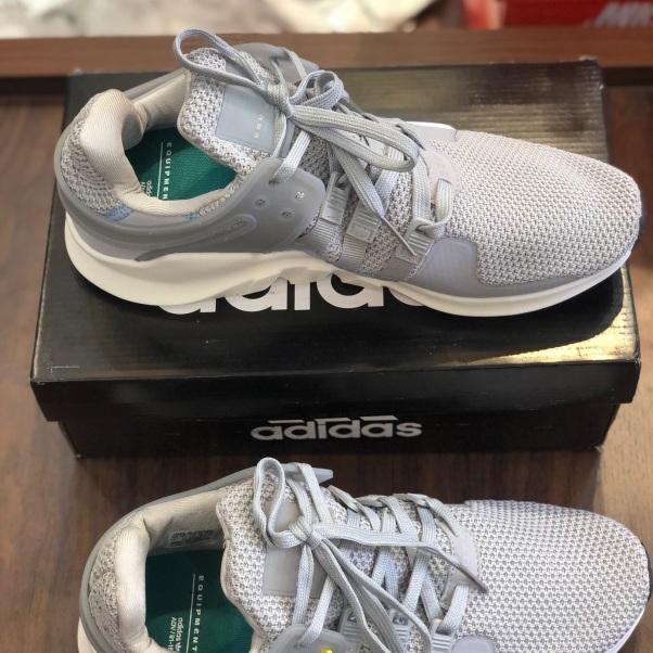 Giày  EQT Nam -Nữ (Tặng kèm tất) giá rẻ