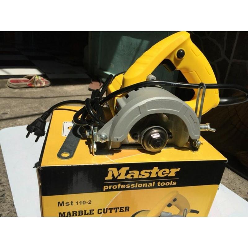 máy cắt gạch master, máy cắt gạch, máy cắt, dụng cụ cầm tay, máy cắt gỗ