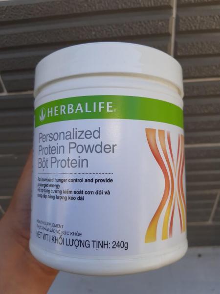 [GIÁ HỦY DIỆT] Protein Giúp Kiểm Soát Cơn Đói Và Cơ Săn Chắc giá rẻ