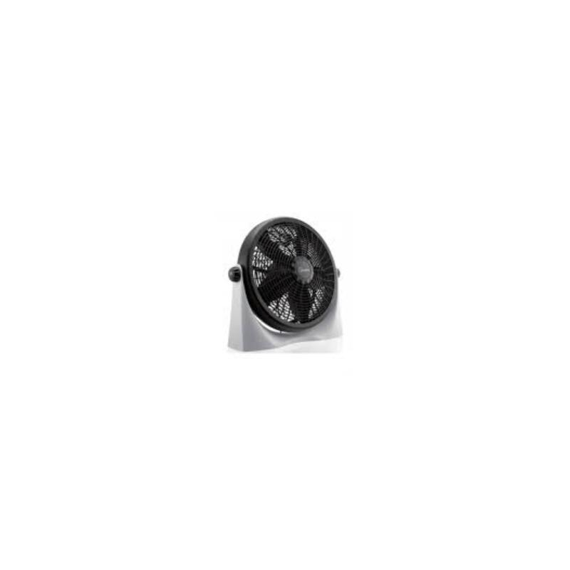 [Mediamart] Quạt hộp Midea FB40-9H-Công suất 55W-3 tốc độ gió