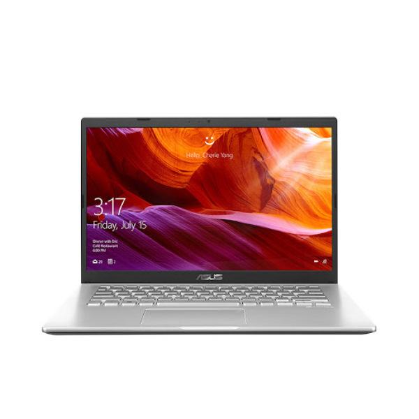 Bảng giá Máy tính xách tay Asus X409M Ce N4000-4G-256GB SSD-UMA-14 HD-Win 10-Bạc-2YW X409MA-BV032T Phong Vũ