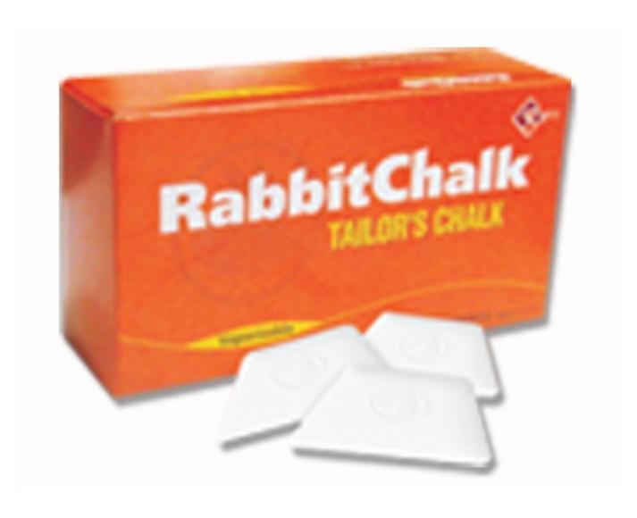 Mua PHẤN BAY CON THỎ RABBIT CHALK