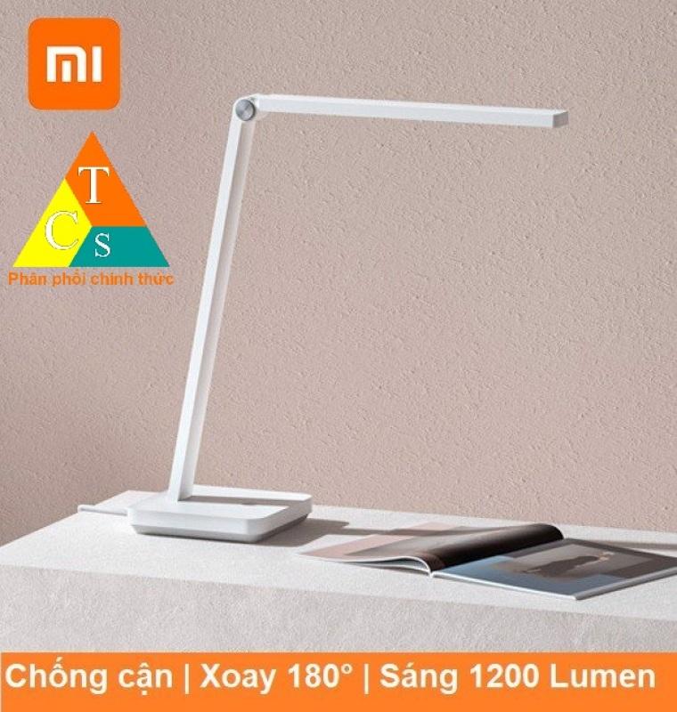 Đèn bàn Xiaomi Mijia lite chống cận