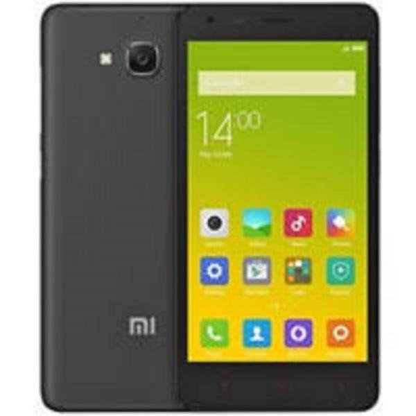điện thoại Xiaomi Redmi 2 16G/ram 2G 2sim Chính hãng, Chiến ZALO TIKTOK FB YOUTUBE