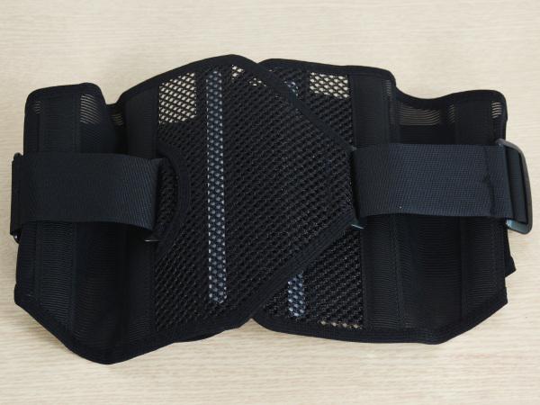 Đai lưng Bonbone hỗ trợ cột sống, thoát vị đĩa đệm - Nhật Bản