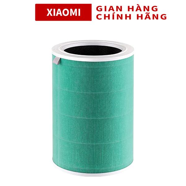 Lõi Lọc không khí Xiaomi Mi Air Purifier Filter