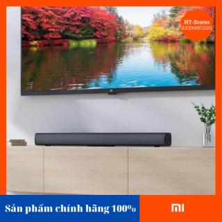 Loa Soundbar TV Xiaomi Redmi - Loa Bluetooth Xiaomi Redmi Hỗ Trợ Bluetooth 5.0, S PDIF, AUX thumbnail