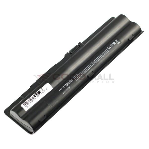 Bảng giá Pin laptop Hp Pavilion Dv3-2000 Presario Cq35-100 Cq36 Hstnn-C54C Hstnn-Ib94 sản phẩm tốt có độ bền cao cam kết sản phẩm nhận được như hình Phong Vũ