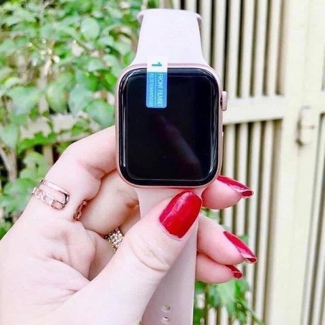 Đồng Hồ Thông Minh Z6 Kết nối Bluetooth 3.0 Có Camera Hỗ Trợ SIM Thẻ TF đồng hồ dành cho android