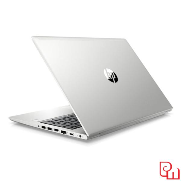Bảng giá Laptop HP ProBook 450 G7 (9GQ38PA) (Core i5-10210U,8GB RAM,512GB SSD,15.6 inch FHD,Fingerprint,FreeDos) Phong Vũ