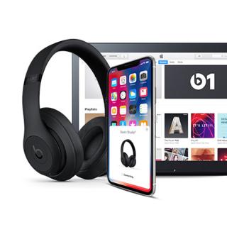 Tai Nghe Bluetooth, Tai Nghe Có Mic, Tai Nghe Chụp Tai Sport Wireless P17 Âm Thanh Vòm 360 Bass Trầm Bảo Hành 12 Tháng thumbnail