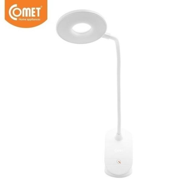 Đèn bàn sạc LED Comet CT174