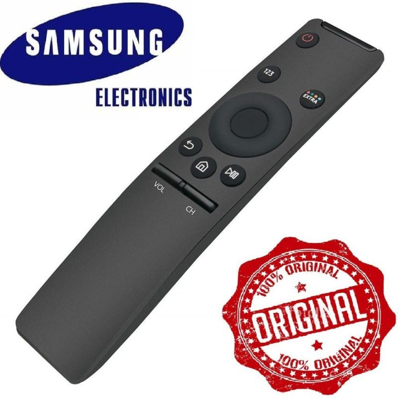 Bảng giá Điều Khiển TiVi Samsung Smart 4K