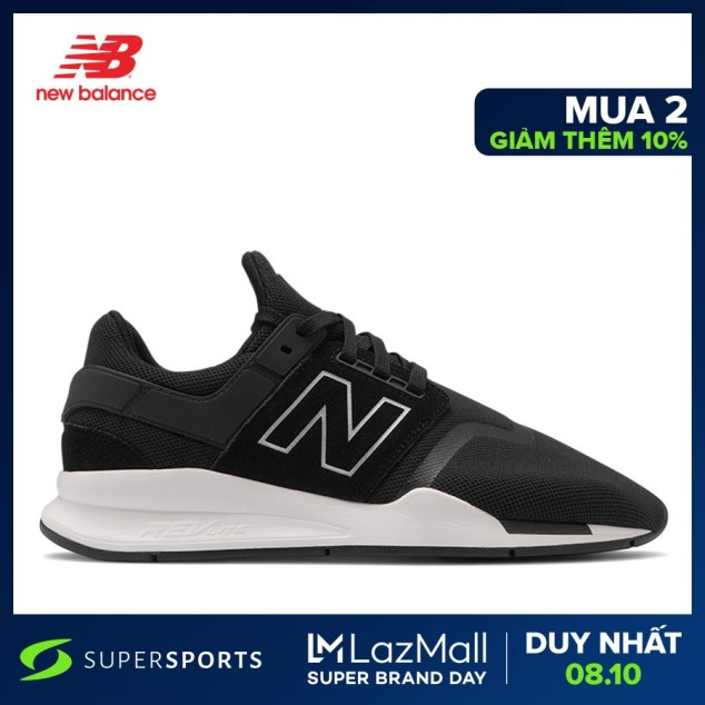 NEW BALANCE Giày Thể Thao Nam Ms247Gk giá rẻ