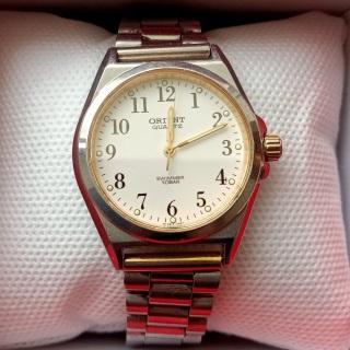 Đồng hồ nam orient thumbnail