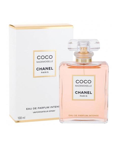 (Chiết 10ml) Nước Hoa Nữ Chanel coco mademoiselle