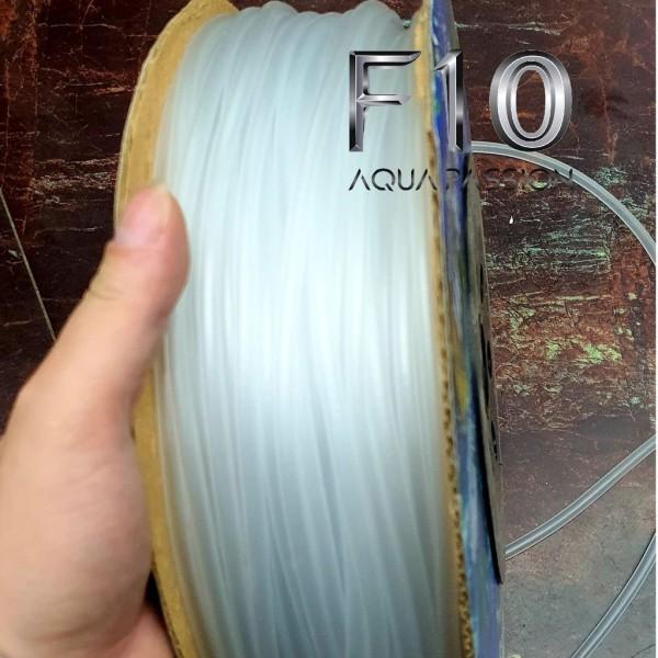 Dây sủi oxi dây oxy 4mm Chống gập dẻo rai hàng xịn ( 1 mét )