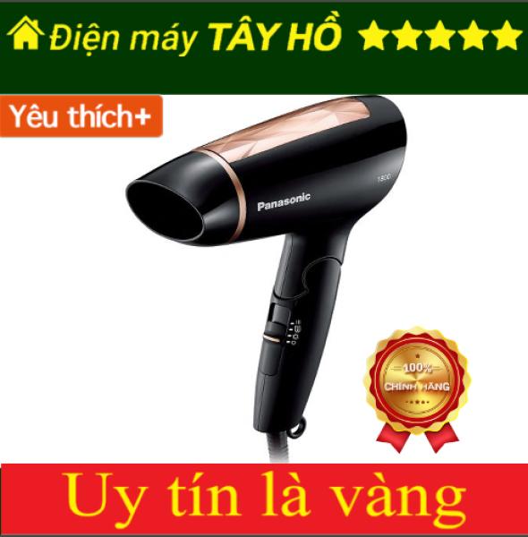 Mấy Sấy Tóc PANASONIC EH-ND30-K645 [ GIAN HÀNG UY TÍN][HÀNG CHÍNH HÃNG] giá rẻ