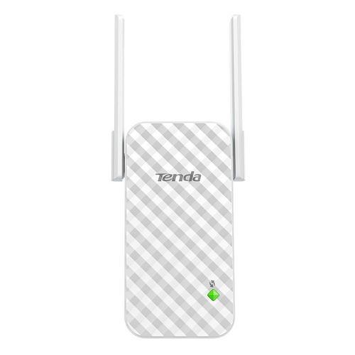 Giá Kích sóng wifi Tenda 09