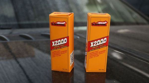 Keo X2000 - Siêu Keo Thái Lan
