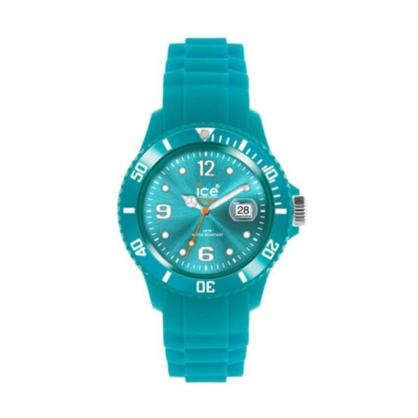Đồng hồ Nữ dây silicone ICE WATCH 000966