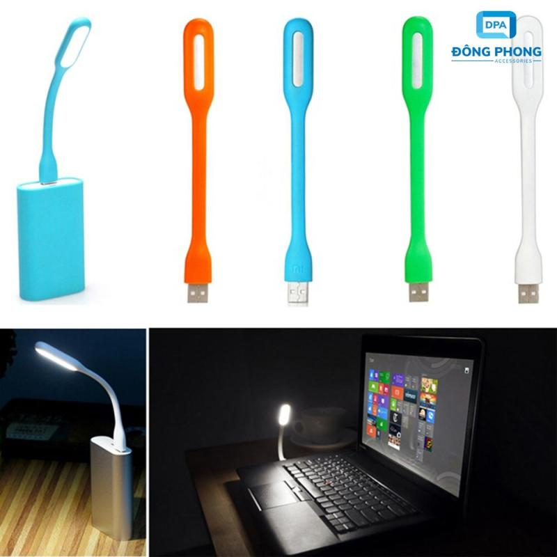 Bảng giá Đèn led dẻo USB giá rẻ Phong Vũ