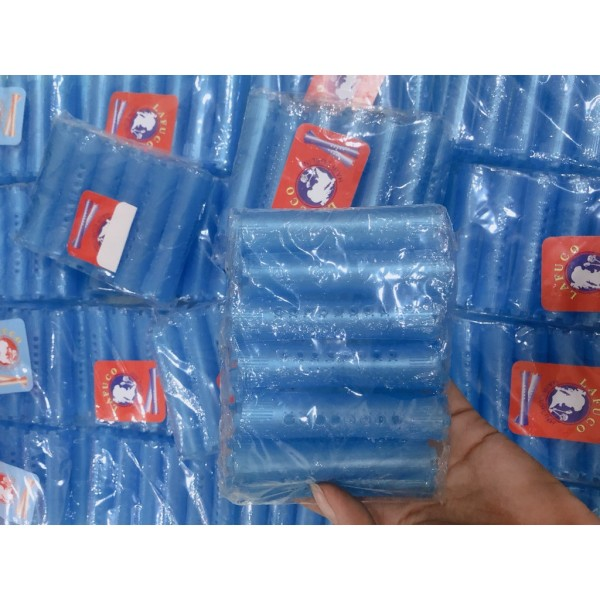 Xương uốn tóc vừa 12 ống, sản phẩm chất lượng, đảm bảo an toàn sức khỏe người dùng, cam kết cung cấp mặt hàng đang được săn đón trên thị trường