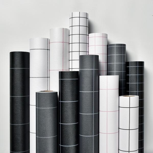 1 mét dài 45cm rộng decal giấy dán tường (có sẵn keo) MẪU HIỆN ĐẠI HG528