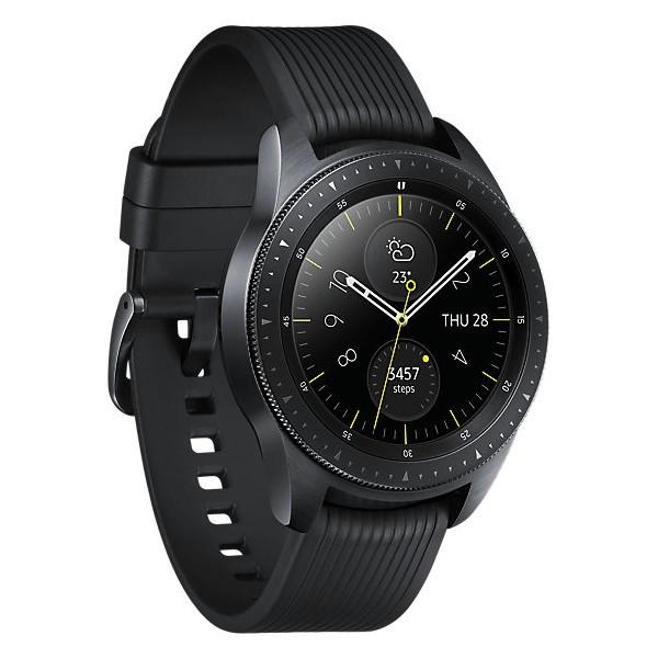 [Trả góp 0%]Đồng hồ thông minh Samsung Galaxy Watch 42mm LTE và Galaxy Watch 46mm LTE.