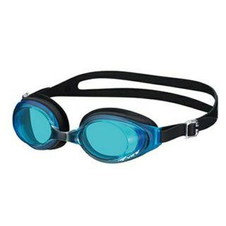 Kính bơi view v610 hàng nhật chính hãng quét được mã vạch, chất lượng đảm bảo, an toàn đến sức khỏe thumbnail