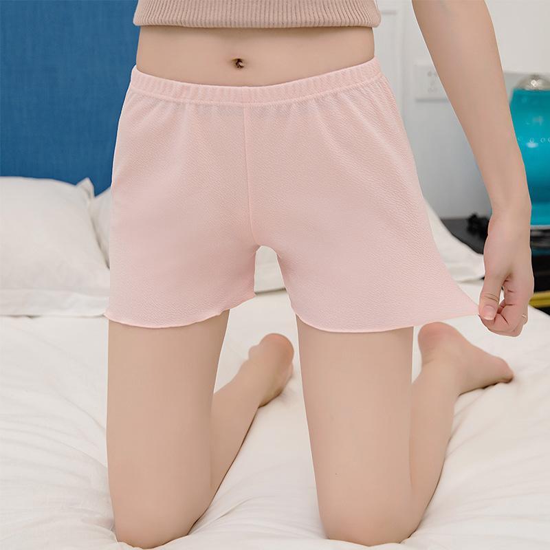 Quần Mặc Trong Váy BX Thời Trang Nữ