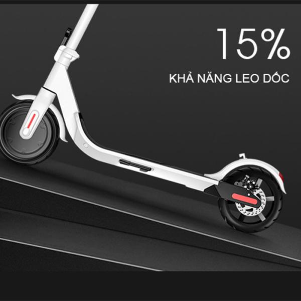 Giá bán Xe điện mini có thể gập lại phù hợp cho thanh thiếu niên, nam và nữ, dễ dàng đi làm để đi làm, doanh số bán hàng TopOne năm 2020【bảo hành một năm】