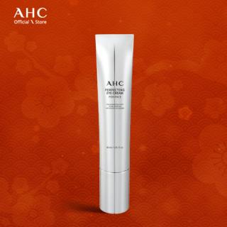 Kem Mắt AHC Perfecting Eye Cream For Face 40ml thumbnail