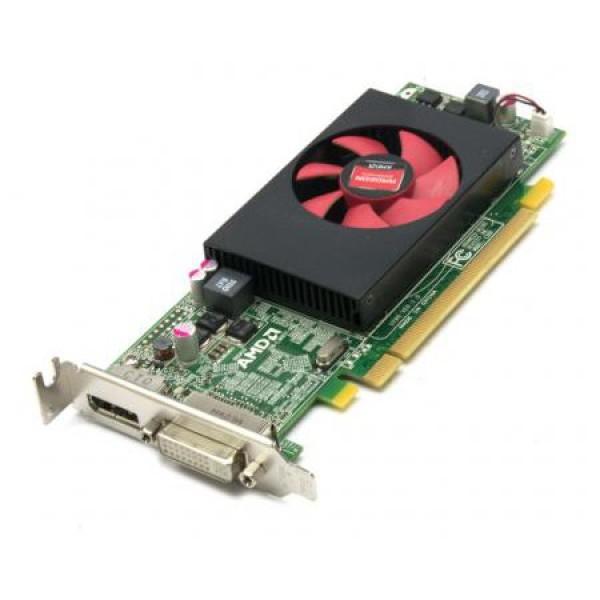 Bảng giá Card màn hình rời bo lùn cho máy bộ ATI 8490 1G, R5 240 1GB, GT 620 1GB độ phân giải lên đến 2K bảo hành 03 tháng Phong Vũ
