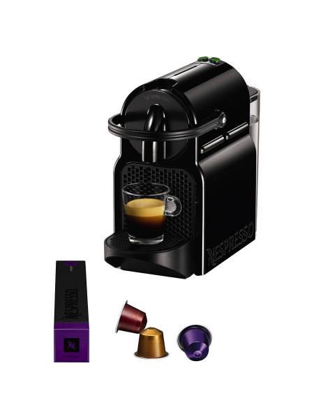 Bảng giá Máy pha cà phê Nespresso Inissia Điện máy Pico